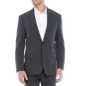 Nautica- Men's suit